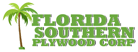 Florida Southern Plywood