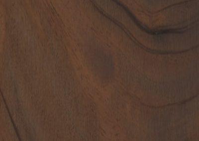 Mahogany Crotch