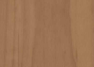 Pearwood Swiss Plain Sliced