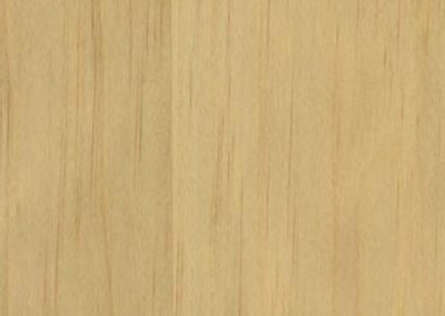 Pine Clear White