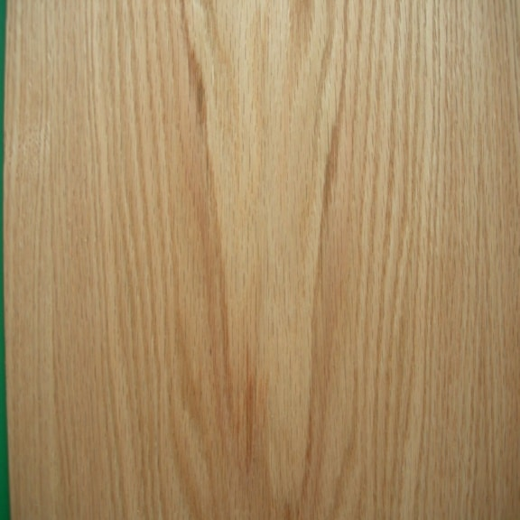 Plywood Florida Southern Plywood