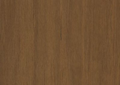 Teak Golden Plain Sliced