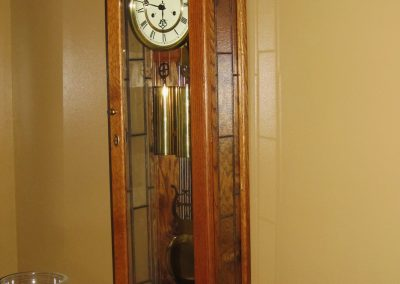 Wall-clock-001