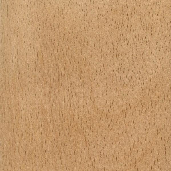 Lumber Florida Southern Plywood