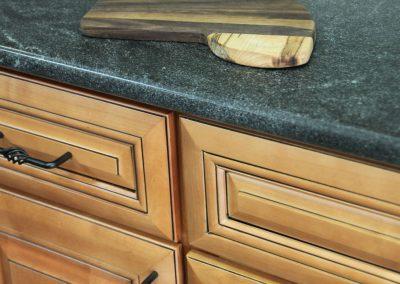 Italian-Wood-Cabinet-1