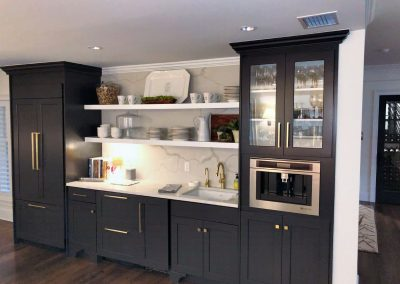 custom-cabinets-jacksonville-fl (1)