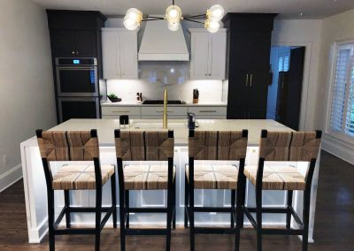 custom-cabinets-jacksonville-fl (2)
