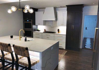custom-cabinets-jacksonville-fl (3)