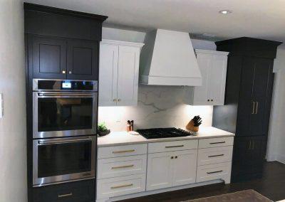 custom-cabinets-jacksonville-fl (4)