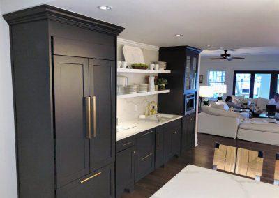 custom-cabinets-jacksonville-fl (6)