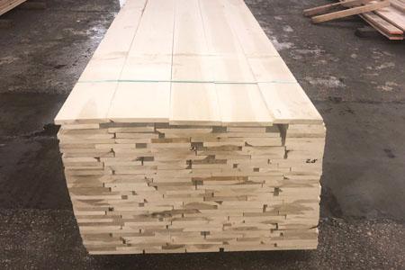 Home - Florida Southern Plywood